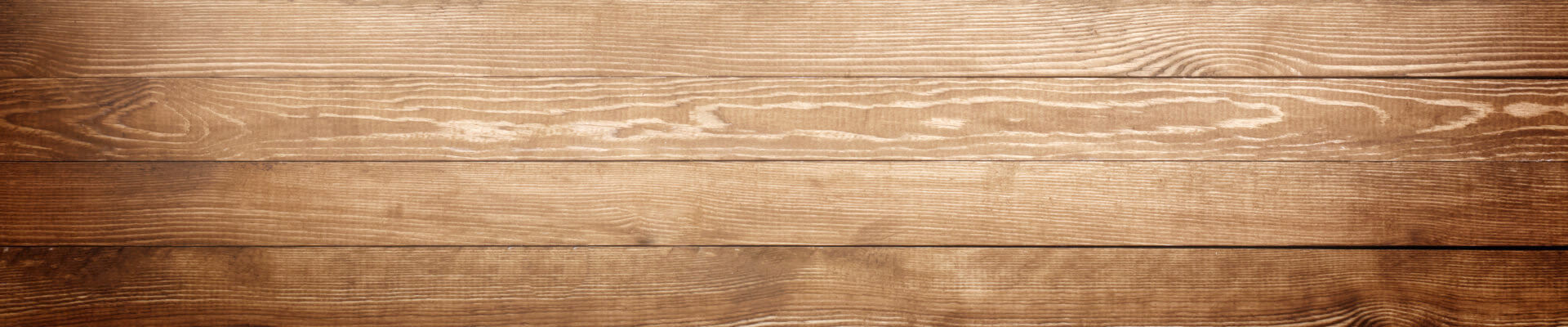 Book Covers Background - Wood (Bright)